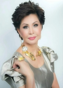Роза Рымбаева: биография, фото, личная жизнь
