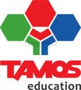 Лингвистическая школа «Tamos»