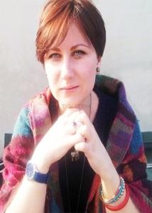 Тоня Шипулина: биография, фотографии, личная жизнь