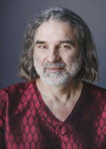 Вит Мано: биография, фото, личная жизнь