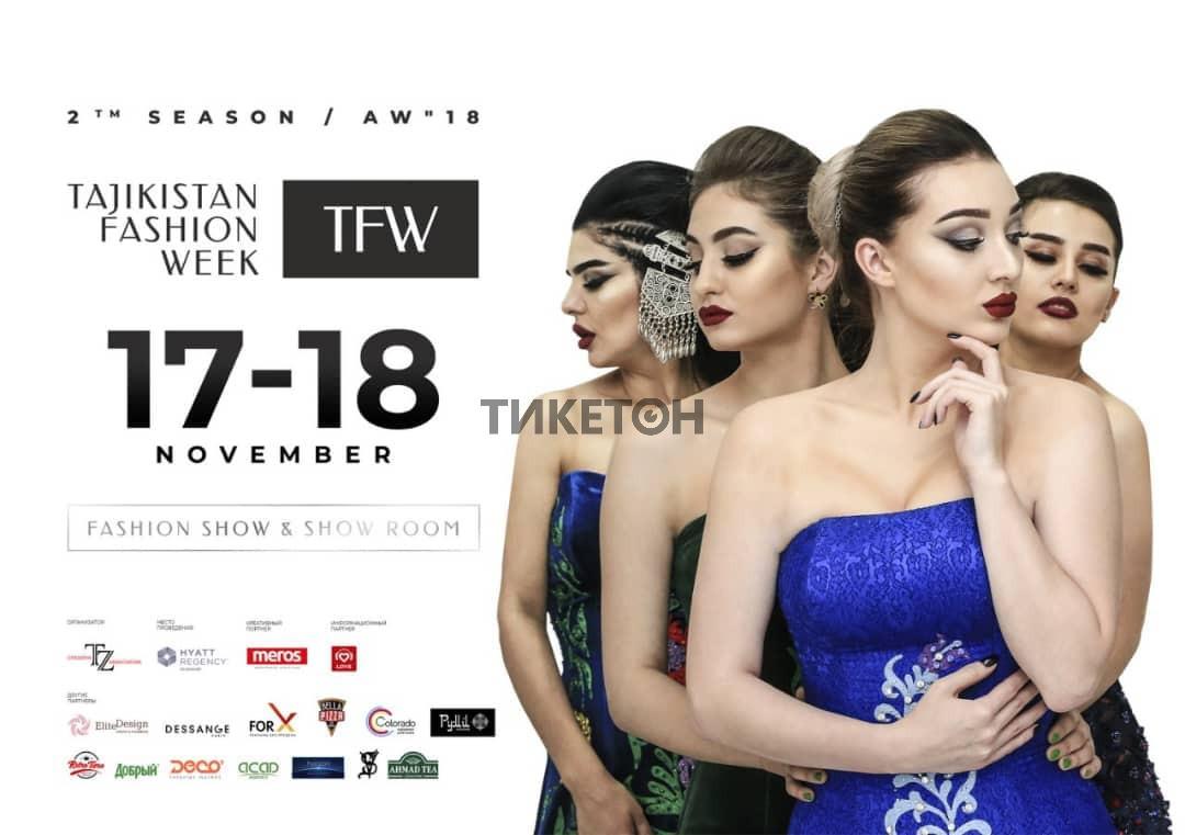 tajikistan-fashion-week-tj