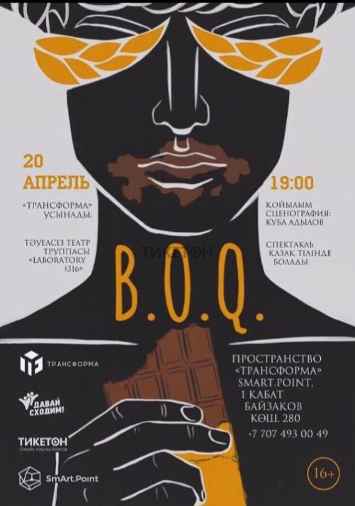 boq-balausa-festival