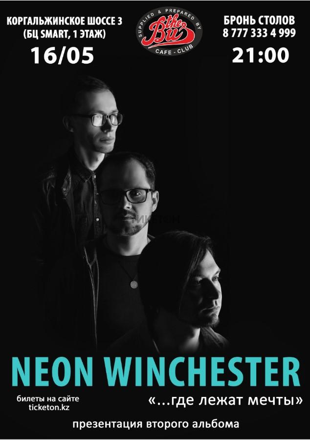 neon-winchester-v-nur-sultane