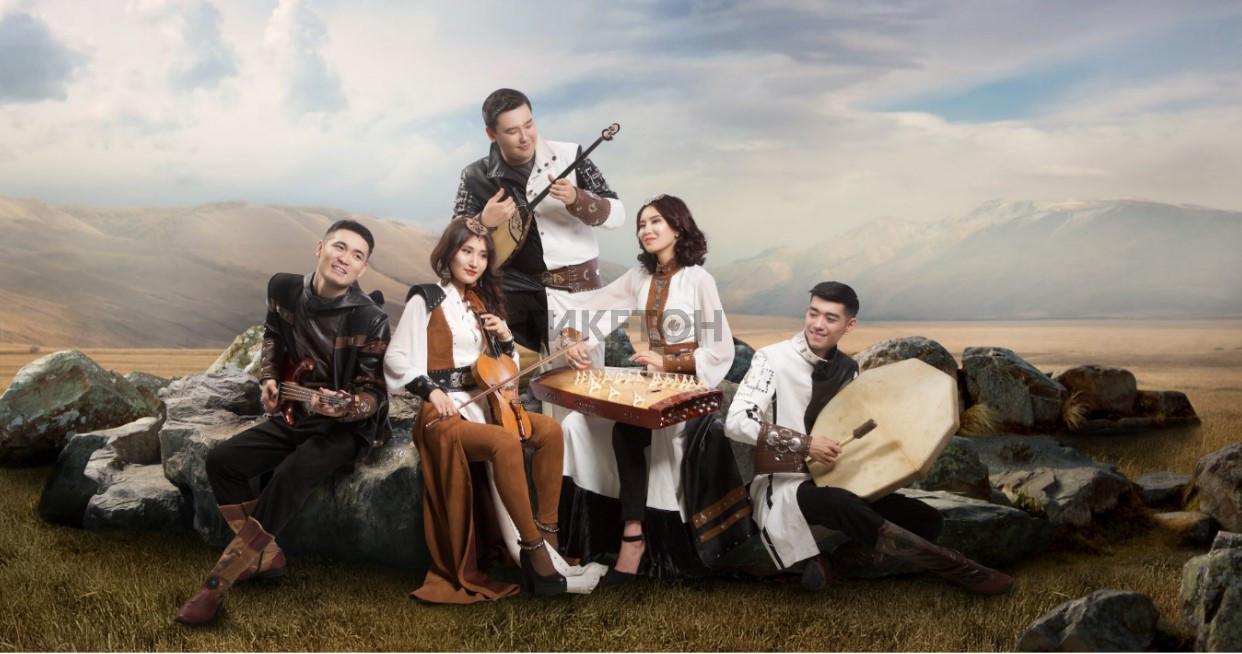 etno-fyuzhn-gruppa-astar