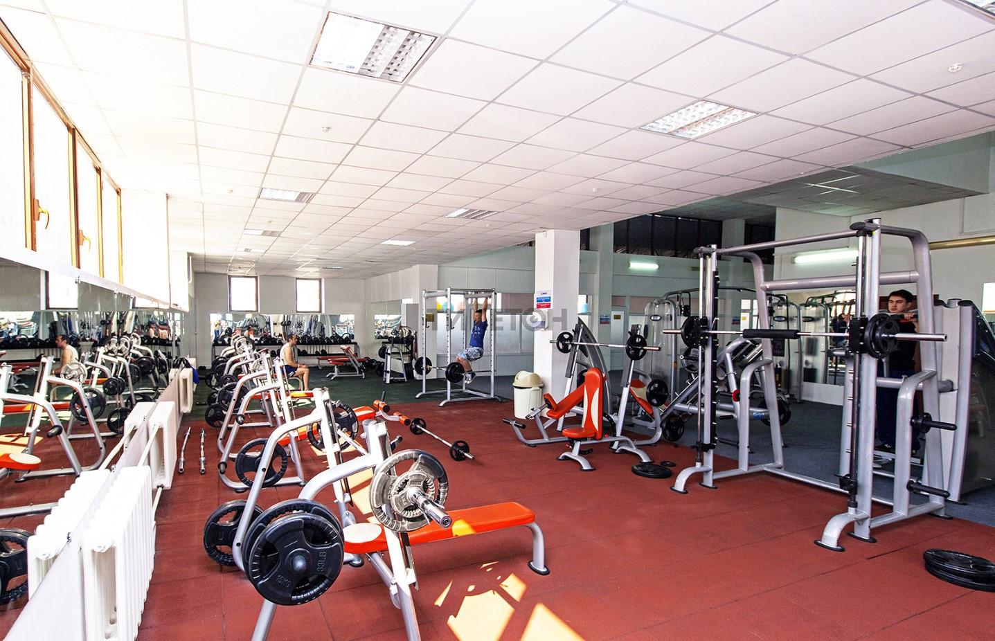 fitnessblitz-1