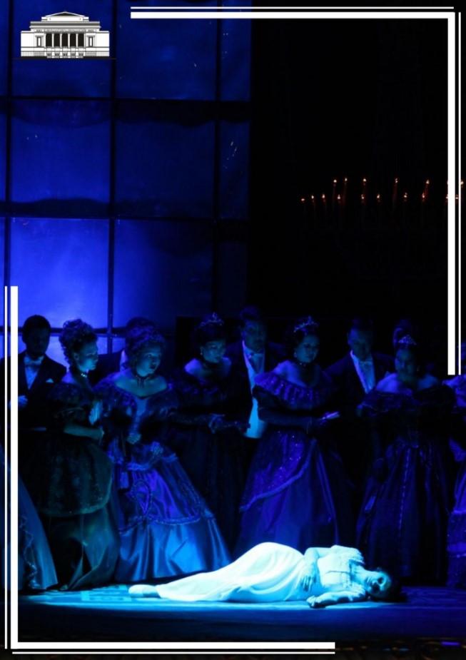 dzh-verdi-opera-traviata-1302