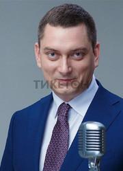 Батырев