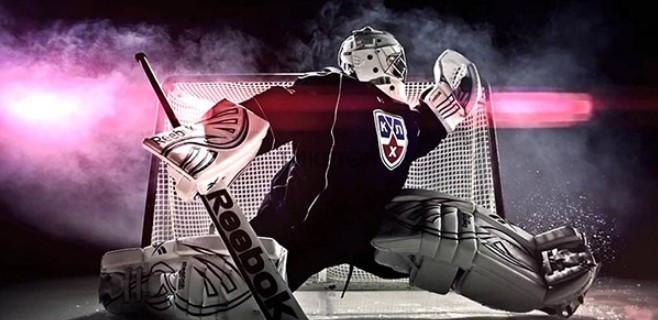 Чемпионат Континентальной Хоккейной Лиги (КХЛ) 2018-2019 гг.