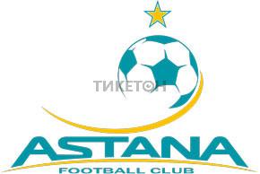 Логотип-ФК-Астана