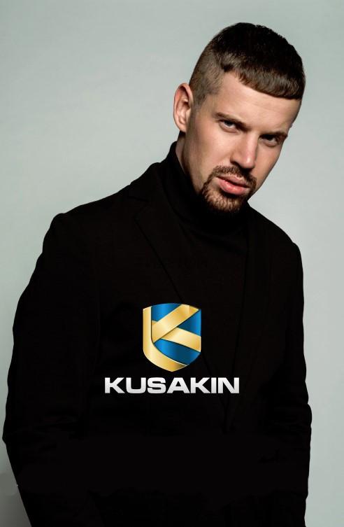 Илья кусакин