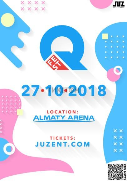 Q-Fest
